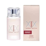 HUGO BOSS Hugo XX Summer Edition
