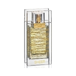 LA PRAIRIE Life Threads Gold Sheer