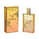 REMINISCENCE Eau de Patchouli