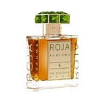 ROJA DOVE H — The Exclusive Aoud