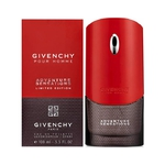 GIVENCHY Pour Homme Adventure Sensations
