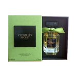 VICTORIAS SECRET Lime Blossom