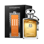 EISENBERG Patchouli Noble Secret III