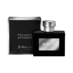HUGO BOSS Baldessarini Private Affairs