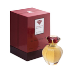 ATTAR COLLECTION Red Crystal