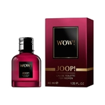 JOOP Wow! For Woman