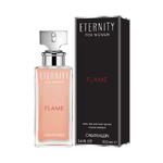 CALVIN KLEIN Eternity Flame For Women