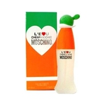 MOSCHINO Cheap and Chic L'Eau