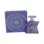 BOND NO 9 The Scent of Peace