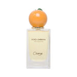 DOLCE & GABBANA Fruit Collection Orange