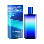 DAVIDOFF Cool Water Pure Pacific