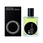 COMME DES GARCONS Monocle Scent One: Hinoki
