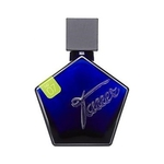 TAUER PERFUMES No 07 Vetiver Dance