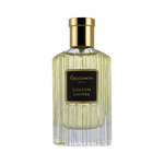 GROSSMITH Golden Chypre