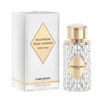 BOUCHERON Place Vendome White Gold