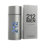 CAROLINA HERRERA 212 Customize