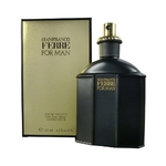GIANFRANCO FERRE Gianfranco Ferre For Men