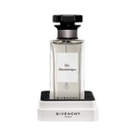 GIVENCHY Iris Harmonique